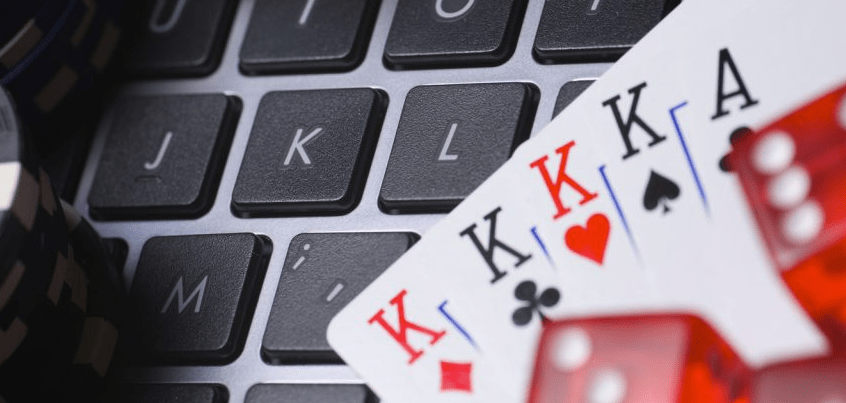 What Can No Deposit Bonus Casinos Offer To A Player Online
