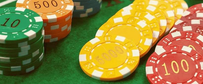 The Best Online Casino Real Money Usa Online Casino Usa