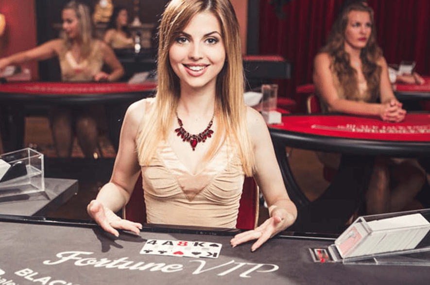 Register At An Online Casino Online Casino Usa